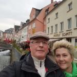 Karl-Heinz + Karin