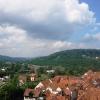 2011-pfingsten-009