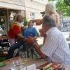 2011-pfingsten-034