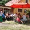 2011-pfingsten-076