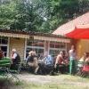 2011-pfingsten-077